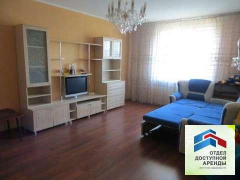 Квартира ул. Вилюйская 9 - Фото 1