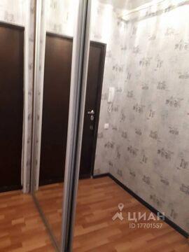 Аренда квартиры, Кемерово, Ул. Космическая - Фото 2