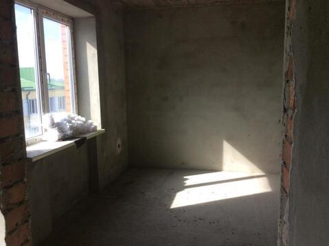 Продам 3-к квартиру, Ессентукская, Школьный переулок 5 - Фото 5
