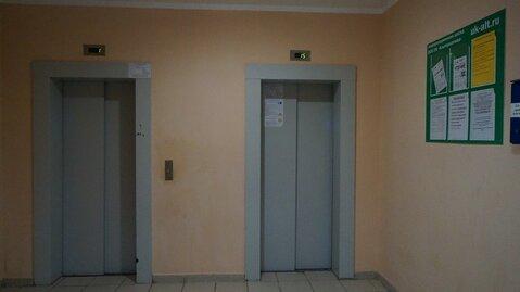 Купить Трехкомнатную Квартиру в Монолитном доме с ремонтом, и мебелью. - Фото 3