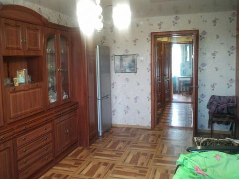 Продажа квартиры, Вологда, Тепличный микрорайон - Фото 2