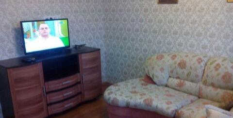 Сдам 3к квартиру в Ленинском районе - Фото 3