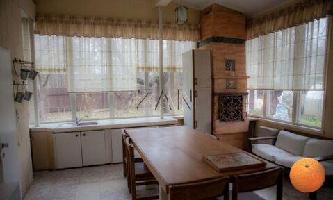 Сдается в аренду дом, Ярославское шоссе, 12 км от МКАД - Фото 2