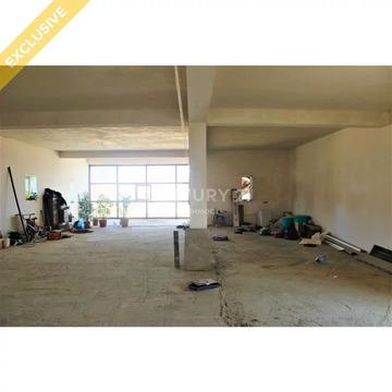 Продажа 3-х этажного частного дома по ул.Талгинская, 375 м2, з/у 500м2 - Фото 5