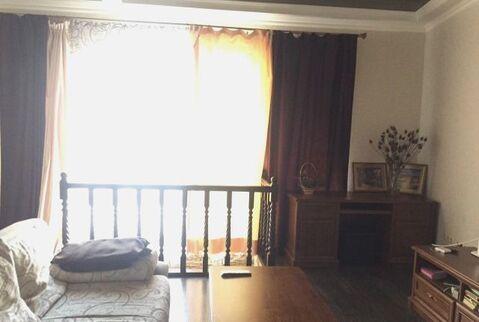 Продажа квартиры, Севастополь, Античный пр-кт. - Фото 2