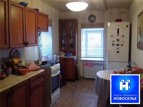 Продажа дома 85 кв.м. Рязанский район, с Рубцово - Фото 5