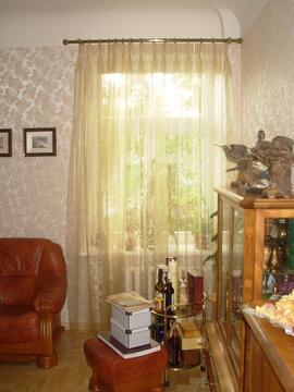 Продажа квартиры, Strlnieku iela - Фото 3