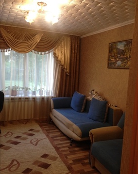 Продается квартира г Тамбов, ул им Сергея Лазо, д 2а - Фото 1