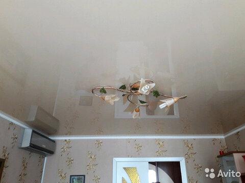 Квартира, ул. Маршала Еременко, д.44 - Фото 2