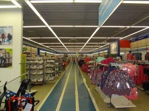Продажа торгового помещения, Нижневартовск, Ул. Чапаева - Фото 5