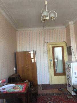 Продажа комнаты, Ступино, Ступинский район, Ул. Некрасова - Фото 4