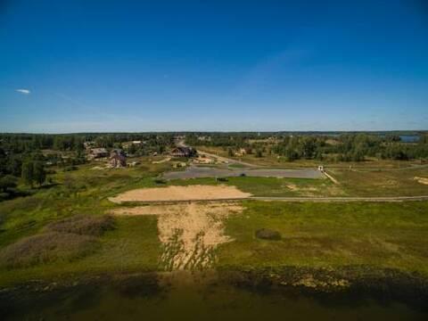 Продается земельный участок в д. Бражниково - Фото 5