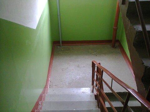 Продам хорошую 2-комнатную кв-ру в г.Новомичуринске - Фото 3