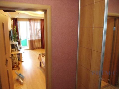 Продам 1-комнатную квартиру пер. Ботанический, 4 - Фото 2