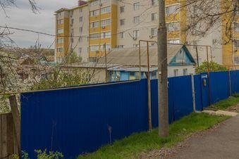 Продажа дома, Элиста, Ул. Республиканская - Фото 1