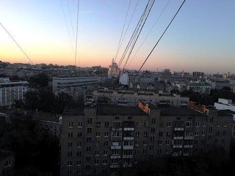 Продажа квартиры, м. Краснопресненская, Красина пер. - Фото 1