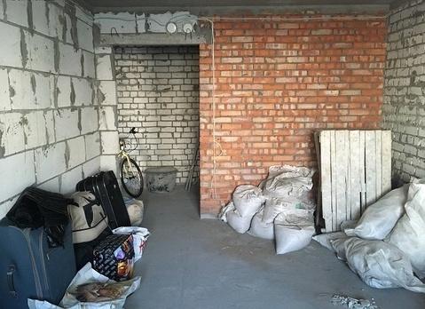 1 комнатная квартира Техническая 3 - Фото 3