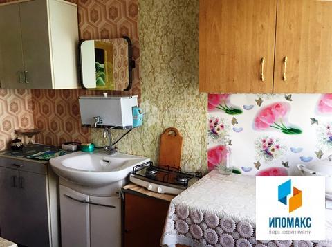 Продается дом в СНТ Железнодорожник - Фото 3