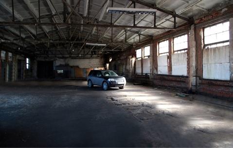 Производственная база и готовый бизнес - Фото 2