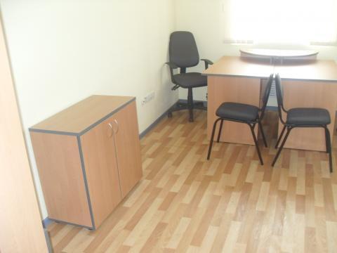 Офис, 12 кв. ул. Дзержинскоого - Фото 4