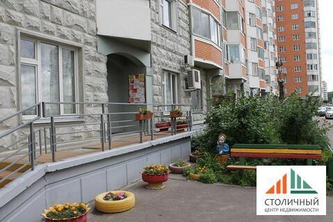 Квартира с муниципальной отделкой - Фото 3