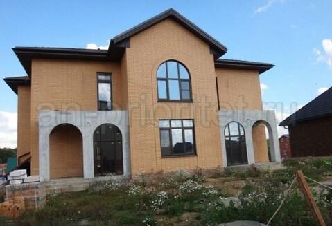 Продажа дома, Раево, Краснопахорское с. п. - Фото 2
