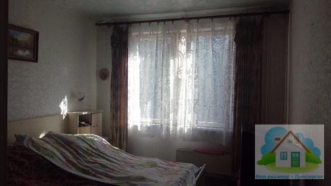 Двухкомнатная квартира на втором этаже - Фото 5