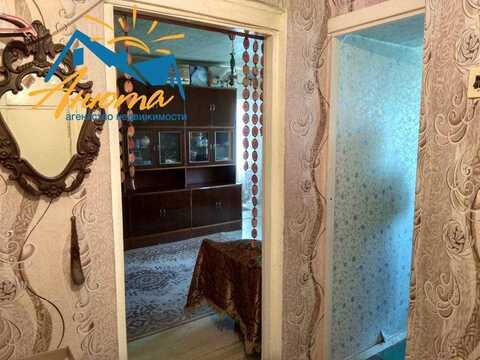 Аренда 2 комнатной квартиры в городе Белоусово улица Калужская 9 - Фото 2