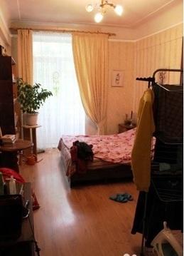 3-х комнатная квартира ул.Ленина, д. 15 - Фото 1