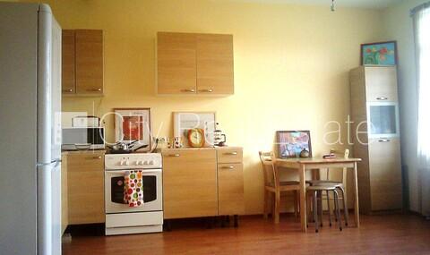 Аренда квартиры, Улица Турайдас - Фото 5
