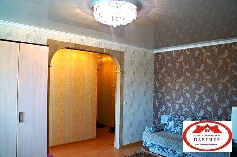 Двухкомнатная квартира в городе Белгород - Фото 1