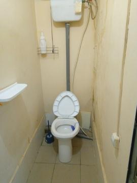 Продам комнату под мат.кап. с водой р-н Училища - Фото 5