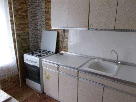 Квартира с мебелью и технико - Фото 2