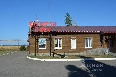 Продажа готового бизнеса, Городище, Городищенский район, Ул. Донская - Фото 1