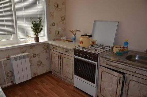 Улица Гагарина 111/2; 2-комнатная квартира стоимостью 10000 в месяц . - Фото 5