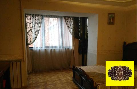 Аренда квартиры, Калуга, Огарёва - Фото 3