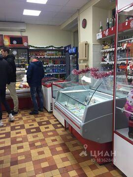 Продажа готового бизнеса, Электросталь, Ул. Октябрьская - Фото 2