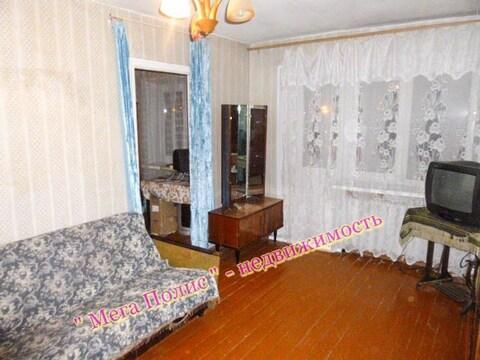 Сдается 2-х комнатная квартира 48 кв.м. ул. Московская 2 на 3/5 этаже. - Фото 3