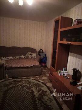 Аренда комнаты, Владимир, Суздальский пр-кт. - Фото 2
