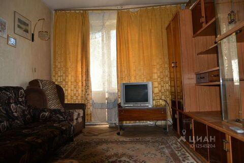 Аренда квартиры посуточно, м. Щелковская, Сиреневый б-р. - Фото 2