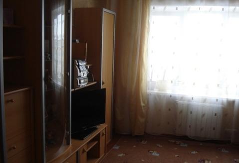 Продам 3-к квартиру г. Балабаново ул. Лесная - Фото 5