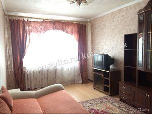 Аренда квартиры, Киржач, Киржачский район, Улица Свободы - Фото 1