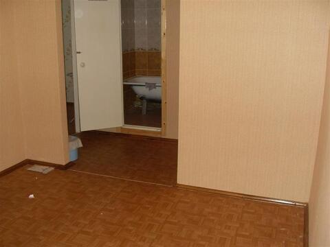 Улица Бунина 8; 3-комнатная квартира стоимостью 12000 в месяц город . - Фото 5