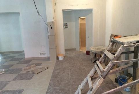 Сдам помещение с отдельным входом под торговлю или офис - Фото 5