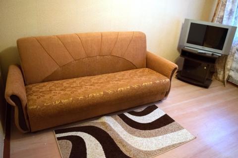 Сдаю 3-х комнатную квартиру - Фото 5