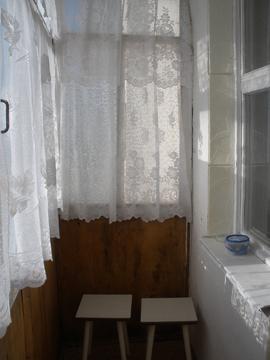 Продам 1 ком. квартиру в Евпатории - Фото 4
