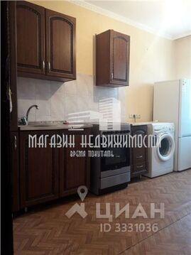 Аренда квартиры, Нальчик, Ул. Эльбрусская - Фото 2
