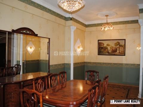 Продажа квартиры, м. Кутузовская, Кутузовский пр-кт. - Фото 3