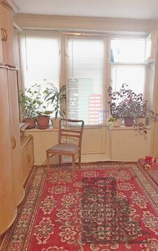 Двухкомнатная квартира у метро Перово, рассмотрят любые составы - Фото 2
