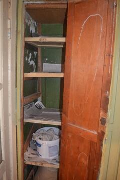 Продаю комнату на ок по Павлушкина 21 - Фото 4